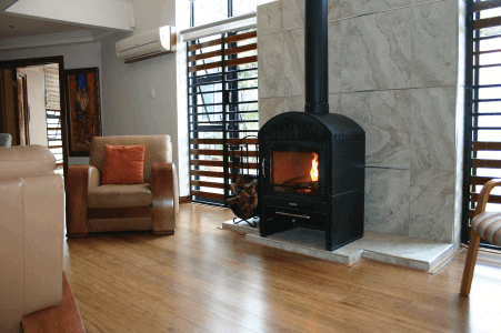 Groovy Heatwave Home Interior And Landscaping Fragforummapetitesourisinfo